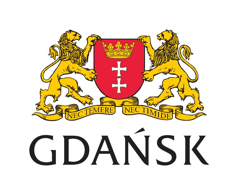 um-gdansk