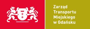 ztm-gdansk