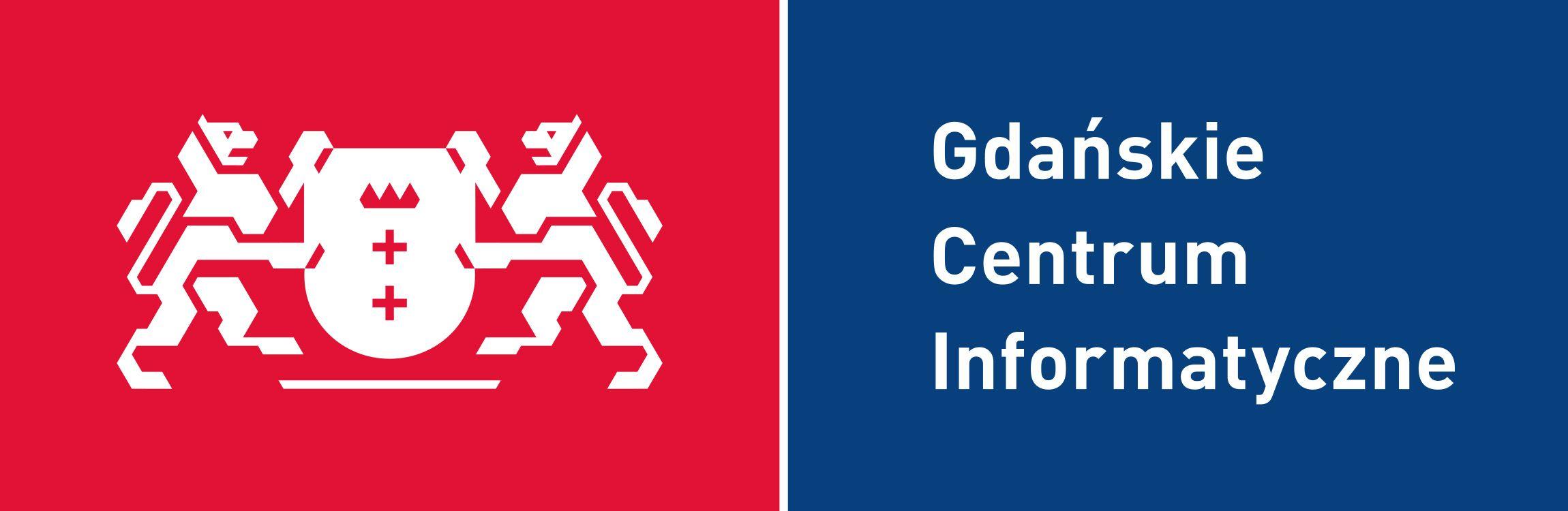gdanskie-centrum-informatyczne