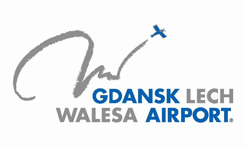 port-lotniczy-gdansk-im-lecha-walesy