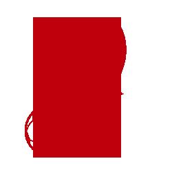 sport-i-rekreacja