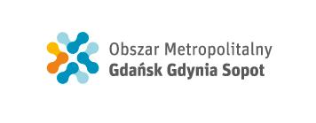 obszar-metropolitalny-gdansk-gdynia-sopot